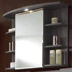 bathroom cabinets with mirror madrid1 bathroom wall cabinet in plumtree and white with 1