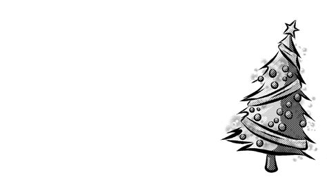 images of christmas black and white black and white christmas borders cliparts co