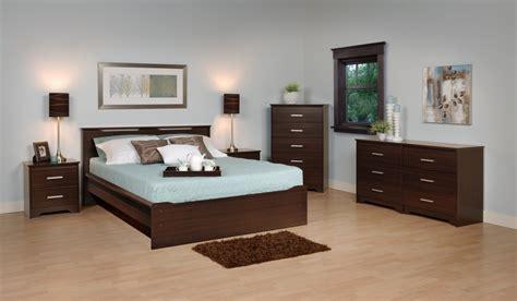 beautiful bedroom furniture set full size sets