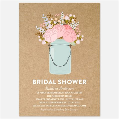 Bridal Shower In by Gifts For Jar Bridal Shower Unique Jar Bridal Shower Gift Ideas Cafepress