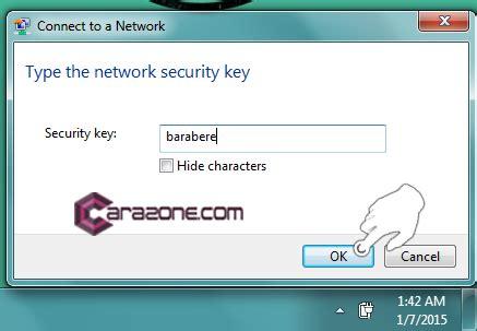 cara membuat vpn di zenfone 5 cara membuat asus zenfone 5 jadi modem