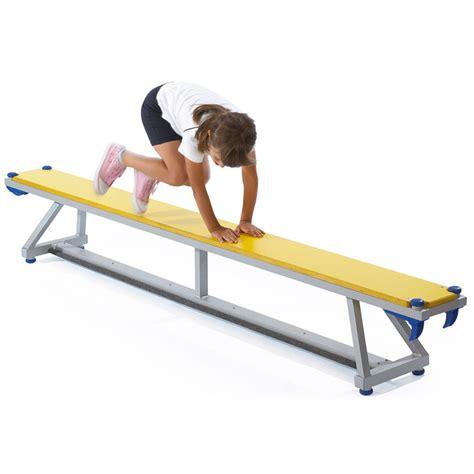 best gym bench lita 174 bench timber top gym bench