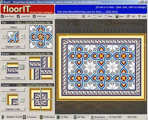 tiles pattern software floor tile pattern design software floor matttroy