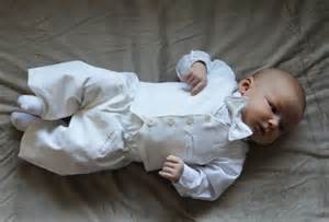 Boy outfits baptism ideas baby boy blessing outfit baby boy baptism