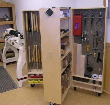 tools needed for cabinet mobile cabinet with the tools needed for most projects