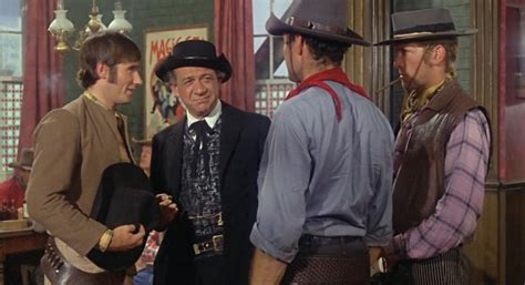 Watch Carry Cowboy 1966 Full Movie Watch Carry On Cowboy Online 1965 Full Movie Free 9movies Tv