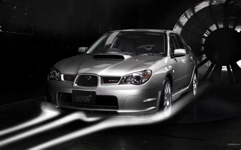 subaru wallpaper large collection of hd subaru wallpapers subaru