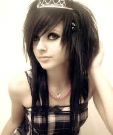 emo hairstyles part 2 hairstyles 2013 medium emo hairstyle for girls latest hairs for girl