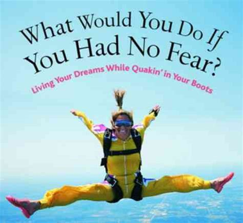 how to a fearful how to master fear 7 lessons from the world s greatests