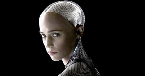 ex machina the performative nature of humanity between darwinian conservatism by larry arnhart quot ex machina quot can