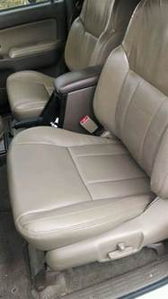 Seat Covers Toyota 4runner Toyota 4runner Naugahyde Seat Cover 1996 1997 1998 1999