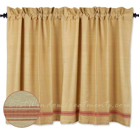 curtain bars window curtain bar 28 images aliexpress com buy brigor
