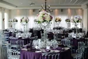 Wedding Linens Direct Wedding Decor Trends From Toronto S Top Decor Companies