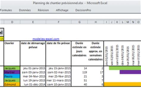 Budget Calendrier Gratuit Mod 232 Les Excel Gestion Finance Planification Budget