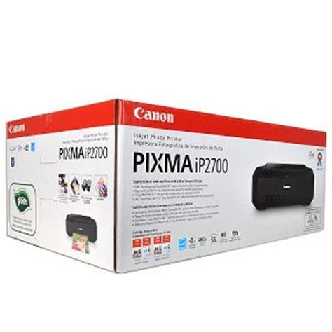 descargar reset canon ip2700 gratis movlimaniasv un lugar para tu movil drivers para