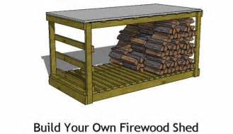 firewood wood shed plans 2017 2018 best cars reviews