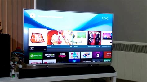 best android smart tv best sony android tv 2018 android tv vs smart tv sony