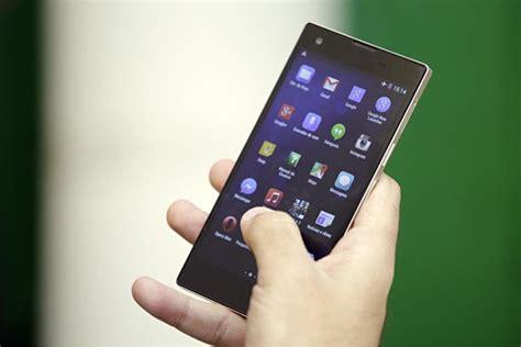imagenes para celulares jordan an 225 lise positivo quer espa 231 o no segmento de smartphones