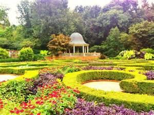 Mo Botanical Gardens Missouri Botanical Garden Picture Of Missouri Botanical Garden Louis Tripadvisor