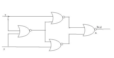 truth table worksheet pdf addition 187 binary addition worksheets pdf free math