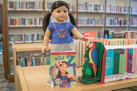 birmingham public library children s book review doll free american books at your local library