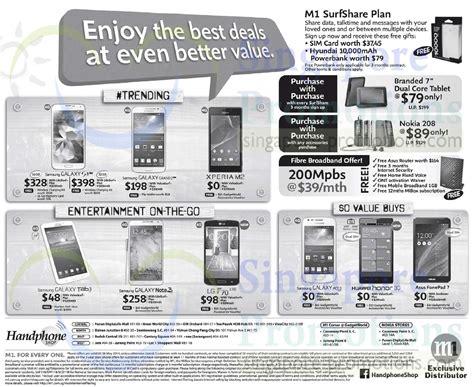Handphone Samsung Tab 2 handphone shop samsung galaxy s5 grand 2 tab 3 note 3