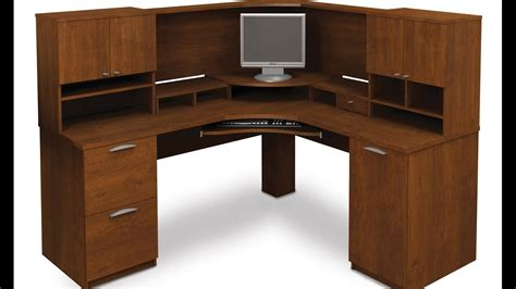 corner desk with drawers valuable corner desk with drawers for modern office