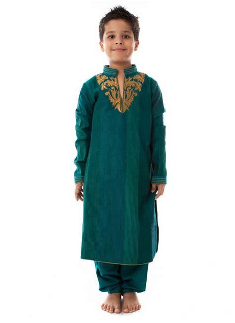 kidology designer wear dresses 2014 indian lehenga
