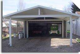 Panther Creek Carports pin by depasquo on car covering