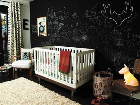 The Babys Room by Three Ideas For Arranging The Baby S Room Baby Boy