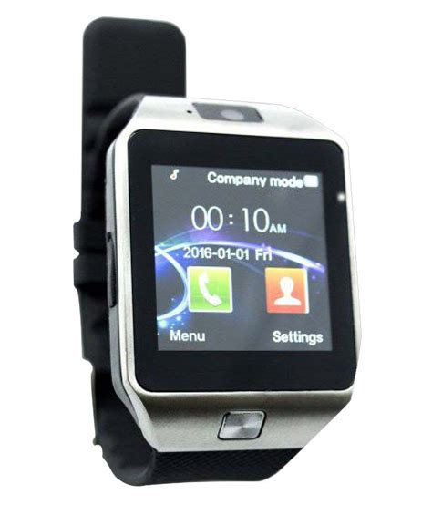 Tablet Lenovo Ce0700 ascend g700 smart watches black wearable smartwatches at low prices snapdeal