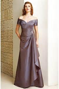 mothers dresses for wedding plus size plus size dresses of the