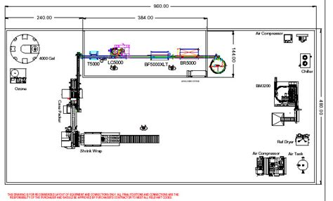 layout design mineral water plant floor plan of pure water factory thefloors co