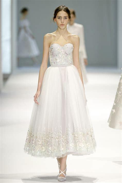 Best Designer Wedding Dresses 2019   FashionGum.com