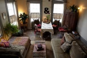 Vintage Apartment Decorating Ideas by More Vintage Amp Shabby Chic Apartment Decor I Heart