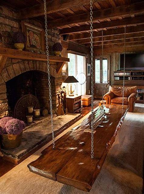 mensola sospesa mensola sospesa da salotto in legno massello valls xlab