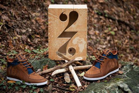 desain kemasan sepatu cara desain 20 desain kotak sepatu paling keren dan kreatif