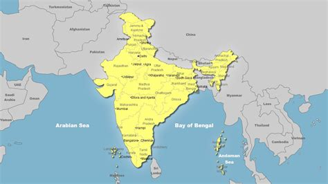 world map image india some perspective lizzie thomson