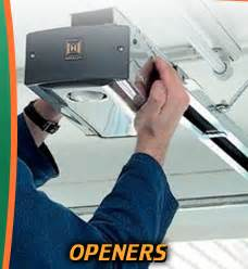 Centennial Garage Door Garage Doors Repair In Centennial Garage Door Repair Centennial Co