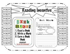 reading incentive themes 1000 images about reading incentive ideas on pinterest