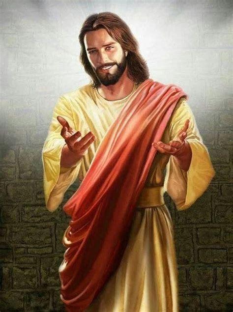 image of christ image 23458f08cbfc88dc2d04f67ced6438e6 jesus christ