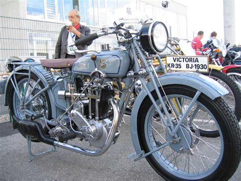 Motorrad Victoria by Victoria Motorr 228 Der Aus N 252 Rnberg K R 35