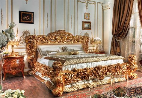 italian bedding antique italian classic furniture april 2011