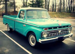 1966 Ford Truck For Sale 1966 Ford Crew Cab For Sale Autos Post