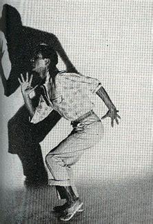 Stagecraft Handbook handbook for stagecraft april 1956
