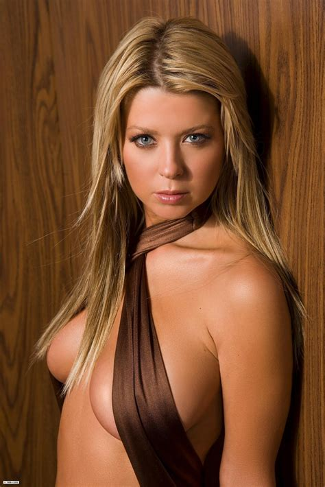 Tara Reid Images Icons Wallpapers And Photos On Fanpop