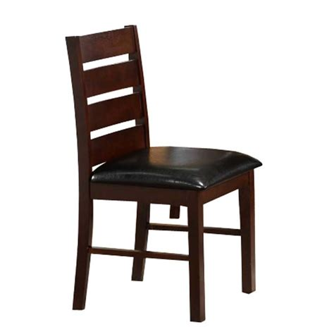 bruno dining chair decofurn factory shop