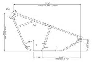 dick allen blueprint frames free a frame house plan with deck