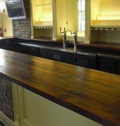Countertops Wilmington Nc by 1000 Images About Wood Countertops On