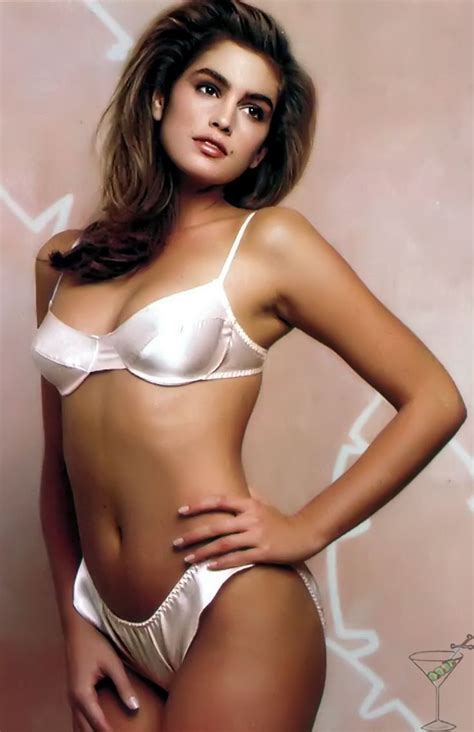 1980 wife matching bra and panties 1000 images about 80s 90s lingerie on pinterest sexy